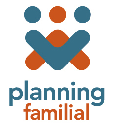 logo Planning-Familial NEW