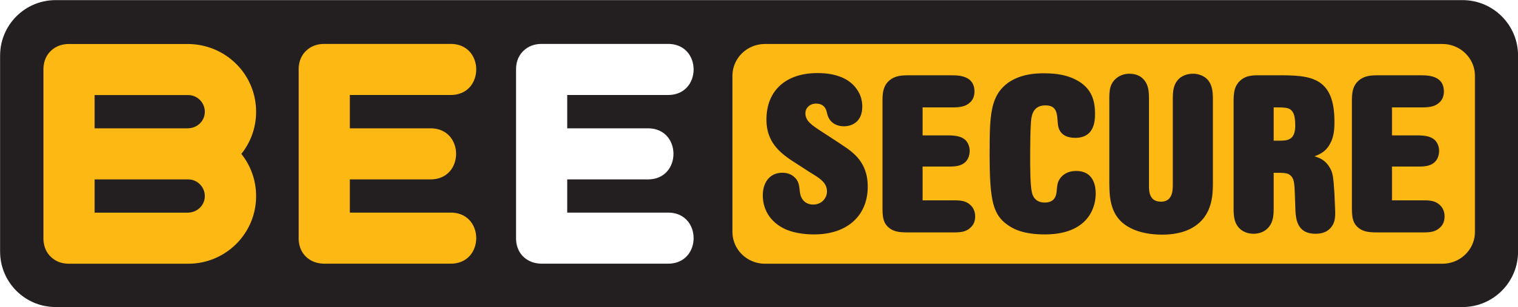 logo bee-secure